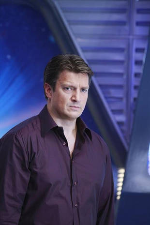 Castle Season 6: Andrew Marlowe Talks Consequences of Castle's Proposal