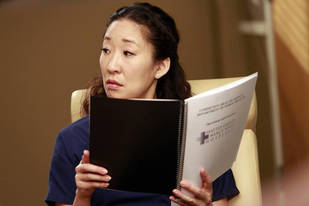 Sandra Oh Leaving Grey's Anatomy: 5 Things We Want for Cristina