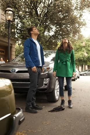 Pretty Little Liars Season 4: The Three Worst Episodes — So Far!
