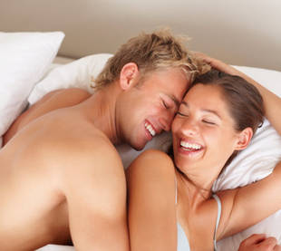 10 Sexy Ways to Surprise Your Lover