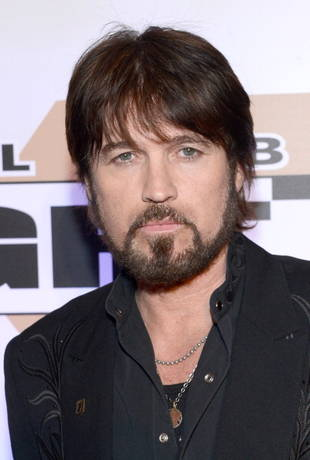 Billy Ray Cyrus' Thoughts on Parenting Miley: His Most Illuminating Quotes