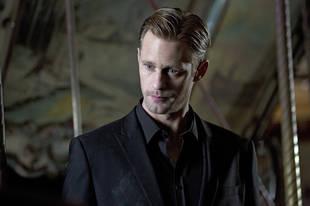 If True Blood's Eric Northman Is Dead, Will You Still Watch Season 7?