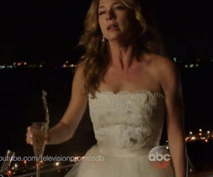 Revenge Season 3 Premiere: 10 Things We Learned From the Promo (PHOTOS)