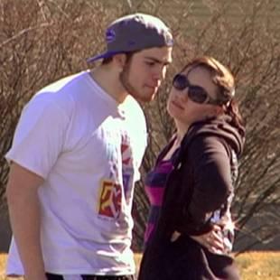 "Alexandria Sekella's Baby Daddy Matt McCann on Teen Mom 3 Premiere: ""I Wasn't Using Drugs"""
