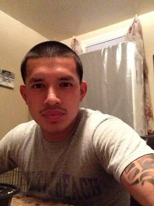 Javi Marroquin Confirms Move to Delaware!
