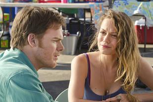 "Dexter Season 8, Episode 6 Recap: ""A Little Reflection"""