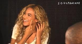 Kid President Interviews Beyoncé For World Humanitarian Day (VIDEO)