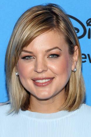 Former Disney Star From 'Zenon: Girl of the 21st Century' Is Pregnant!