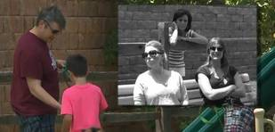 The Predator Test: Scary Video Shows Just How Trusting Kids Can Be