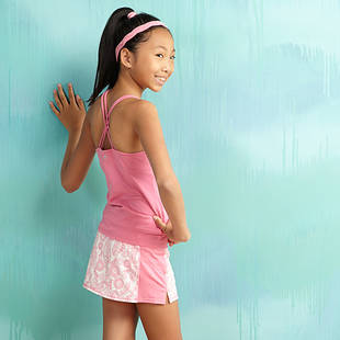 Win a Back to School Shopping Spree From zulily: Exclusive Giveaway!