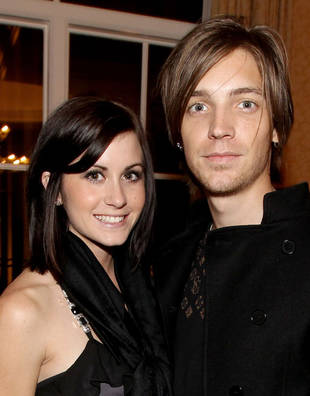 UPDATE: The Calling Singer Alex Band Kidnapped and Beaten in Michigan