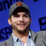 Ashton Kutcher, Biochemical Engineer? 7 Celebs With Shocking College Degrees