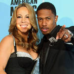 "Mariah Carey Thinks Nick Cannon's Music Is ""A Big Joke,"" He Says"