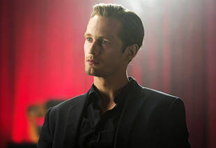 True Blood Season 6, Episode 9 Spoilers: Eric Northman Kills Steve Newlin!