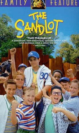 The Sandlot Star Tom Guiry Arrested For Allegedly Headbutting a Cop