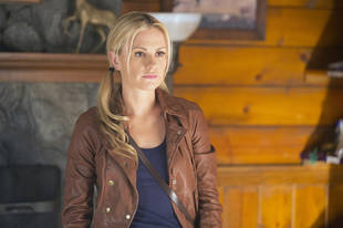 True Blood Season 6 Finale Spoilers: 12 Things We Learn From the Promo