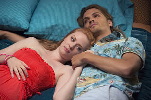 True Blood Season 7: Everything We Know and Where the Characters Left Off