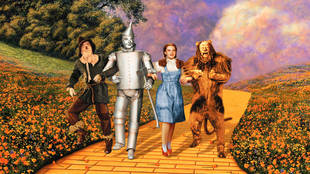 Once Upon a Time Spoilers: Will We See The Wizard of Oz? Show Bosses Reveal…