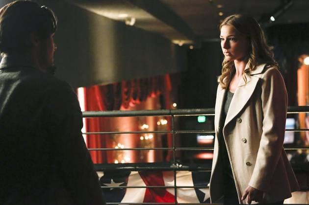 Revenge Season 3 Spoiler: Jack Porter Gives Emily Thorne a Major Ultimatum