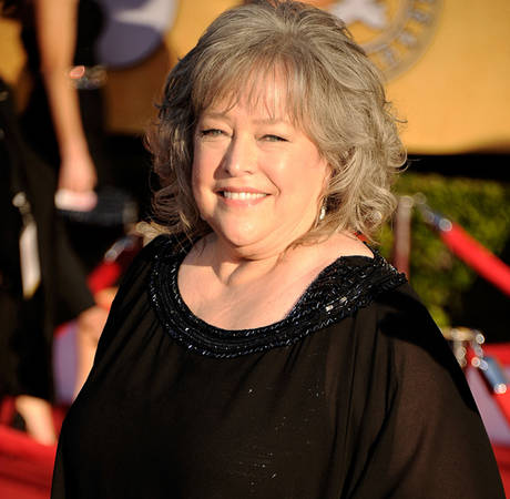 Kathy Bates Joins American Horror Story Cast For Season 3