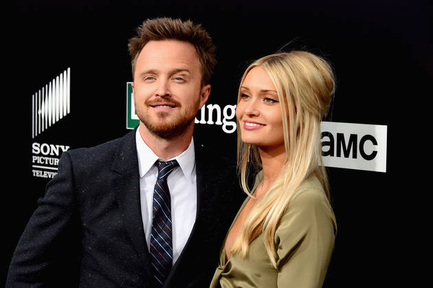 Breaking Bad Star Hosted Reddit AMA Today, August 13!