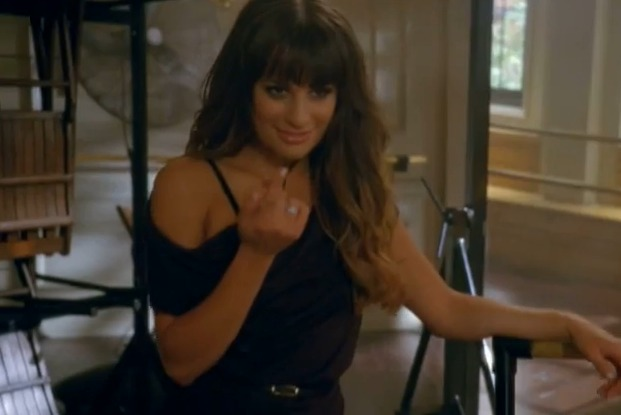 Glee Season 5: See the First Promo! (VIDEO)