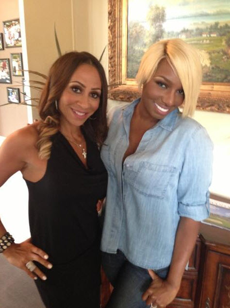 Real Housewives of Atlanta Season 6: Is Mynique Smith Joining the Cast?