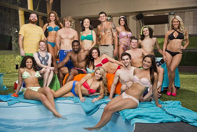 Big Brother 15: Who Returns From Jury? (UPDATE – Results Are In! Great News)