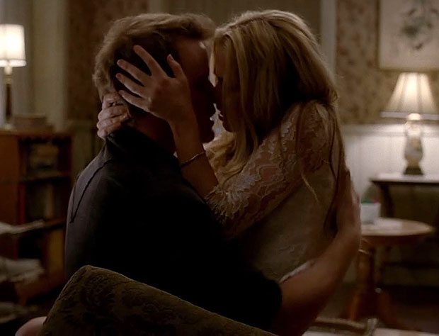 True Blood's True Love: Sookie Stackhouse's Relationship Timeline