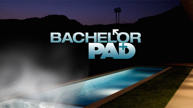 Which Bachelorette Villain Is Campaigning For Bachelor Pad 4?