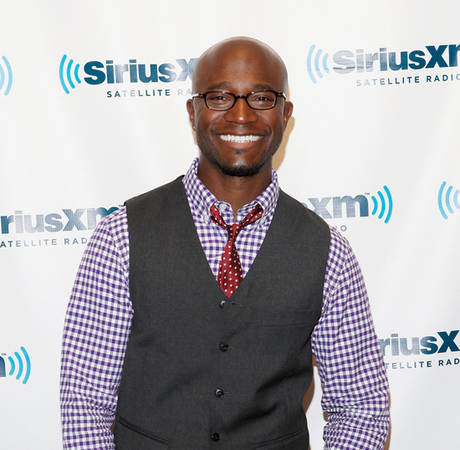 "New Girl Season 3: Taye Diggs to Guest Star as a ""Self-Assured Ladies' Man"""