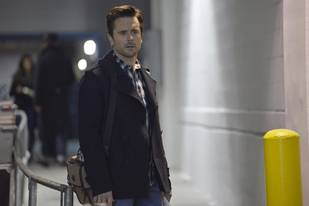 Nashville Season 2 Spoilers: How Is Deacon Affected By the Car Crash?