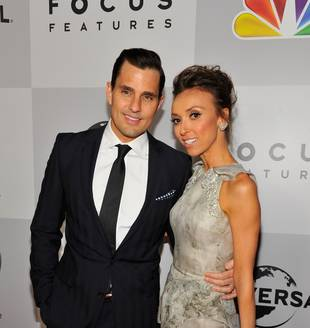 Giuliana and Bill Rancic Announce That They're Trying For Second Child Via Surrogate