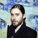 """Jared Leto Covers Rihanna's """"Stay"""" (VIDEO)"""