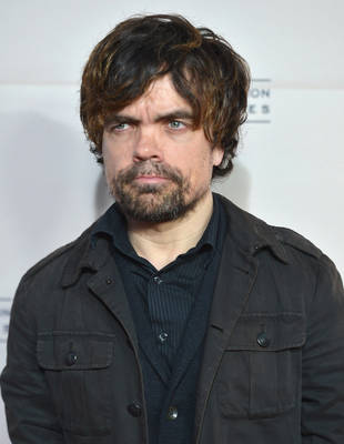 5 Things You Didn't Know About Peter Dinklage
