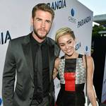 "Liam Hemsworth Is ""Just Weeks Away"" From Miley Cyrus Split — Weird Report"