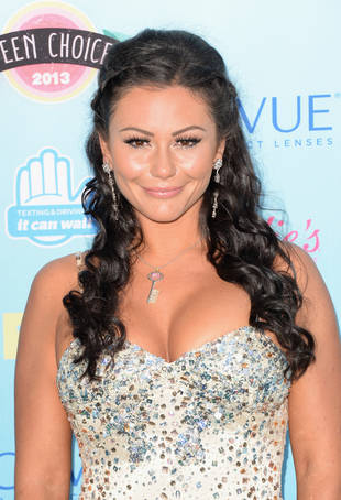 JWOWW's Role on One Life to Live Over? Here Are the Details!