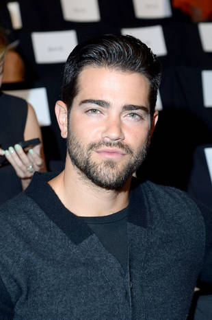 Dallas's Jesse Metcalfe Talks the Loss of Larry Hagman, Plans For Season 3 — Exclusive