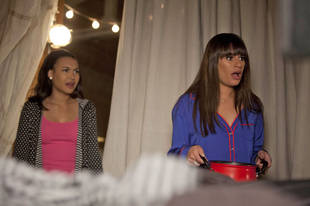 Demi Lovato on Glee Season 5: Everything We Know So Far