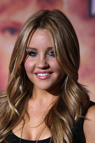 Amanda Bynes' Psych Hold Could Cost Her Over $1 Million