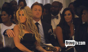 """NeNe Leakes on Relationship With Kim Zolciak: """"I Don't Consider Us Friends or BFFs"""""""