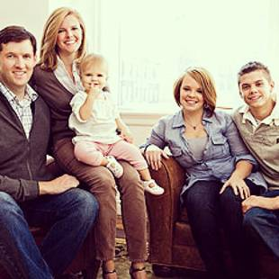 Catelynn Lowell and Tyler Baltierra Visit Daughter Carly Over Labor Day Weekend
