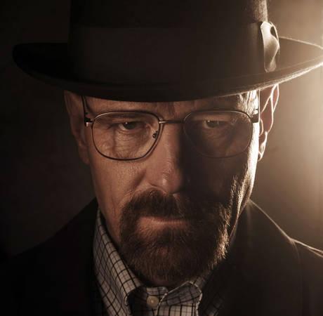 Breaking Bad Finale: Did Walt Die?