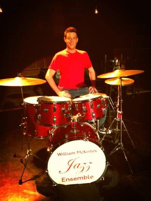 Cory Monteith Tribute Music: Glee Cast to Sing Some of Finn's Songs