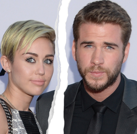 Liam Hemsworth Moves Out of House He Shared With Miley Cyrus — Report