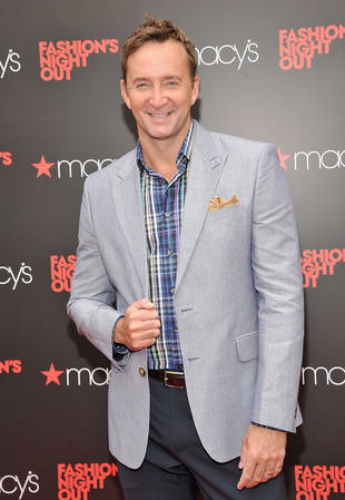 What Not to Wear's Clinton Kelly Reveals 4 Style Swaps That Will Save Your Closet — Exclusive