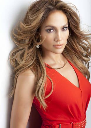 Jennifer Lopez Reveals Her Biggest Insecurity — You'll Never Believe It!
