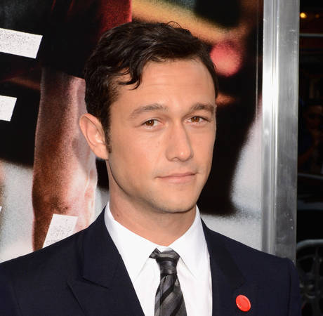 Joseph-Gordon Levitt Reveals He Has a Secret Girlfriend: Who is She?