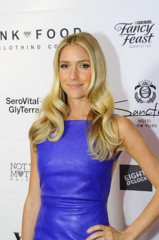 Kristin Cavallari on Son Camden Saying 'Mom': It 'Just Melts My Heart'! — Exclusive