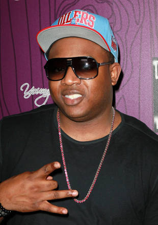 Rapper Mack Maine Facing Felony Criminal Charges for Sexual Assault